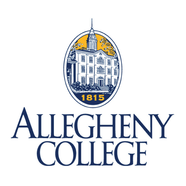 Alleghney College