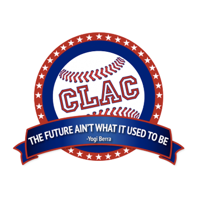 CLAC 2015 Annual Conference [Logo]