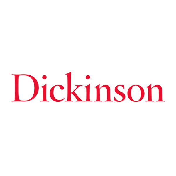 Dickinson College