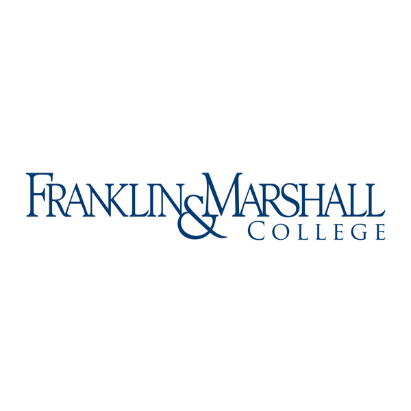 franklin marshall college