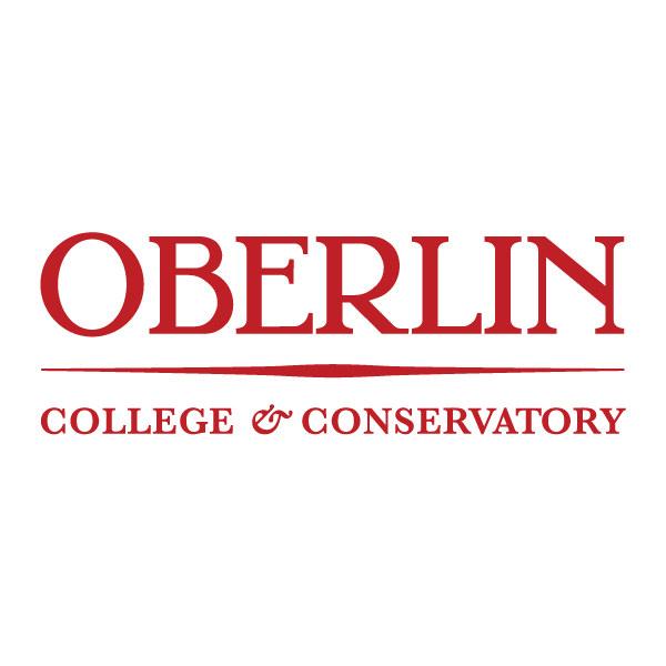 Oberlin College