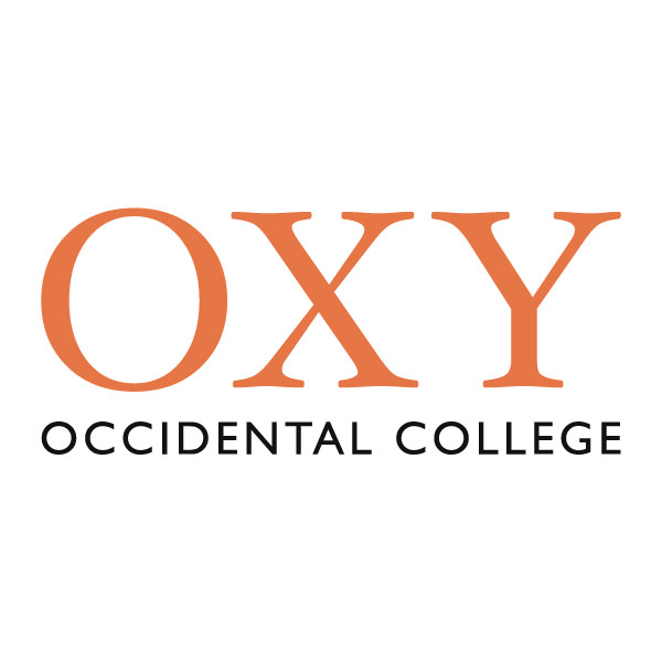 Occidential College