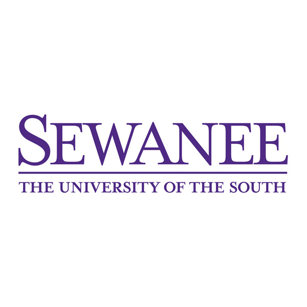 Seewanee–The University of the South