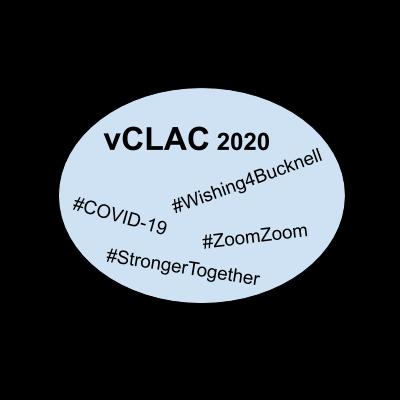 Virtual CLAC 2020